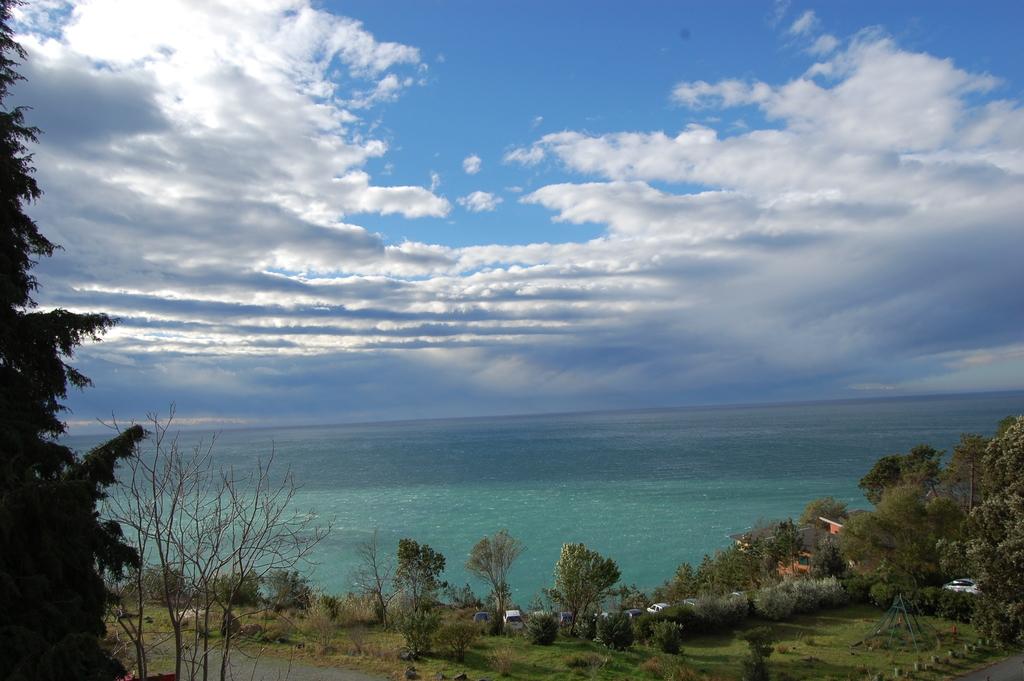 News | Regala un soggiorno a Natale | La Francesca Resort