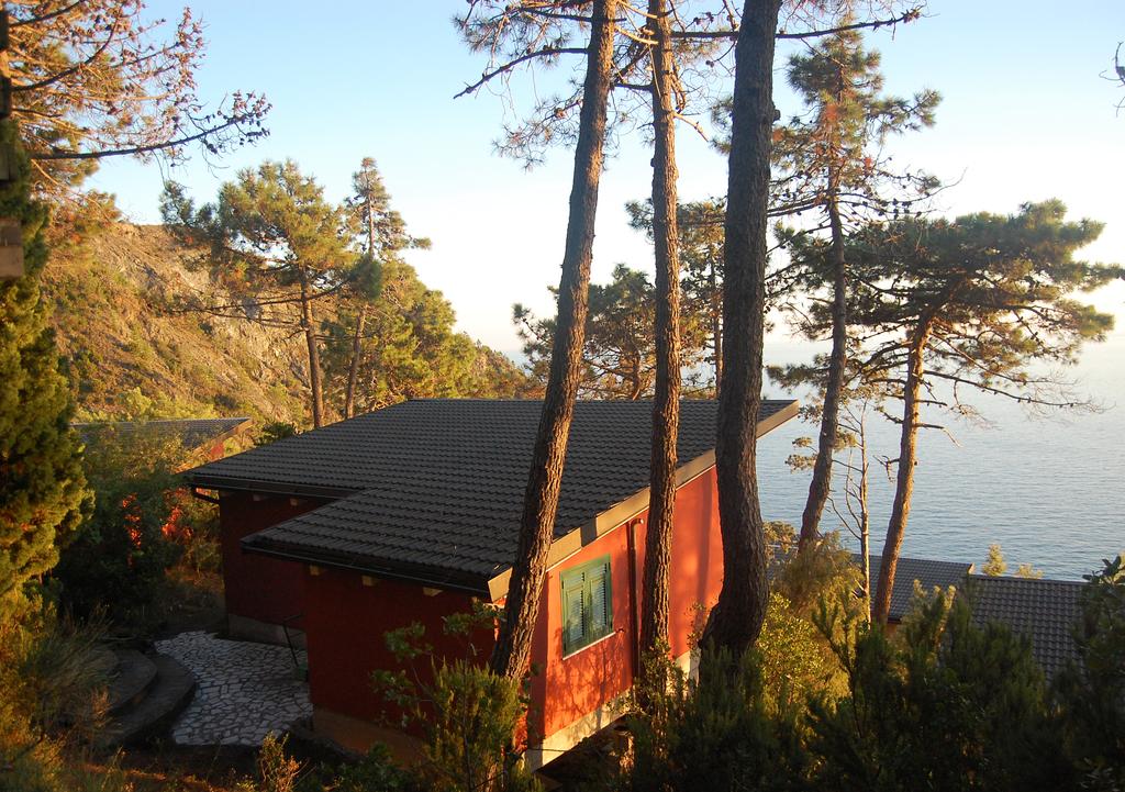 La tua casa sul mare